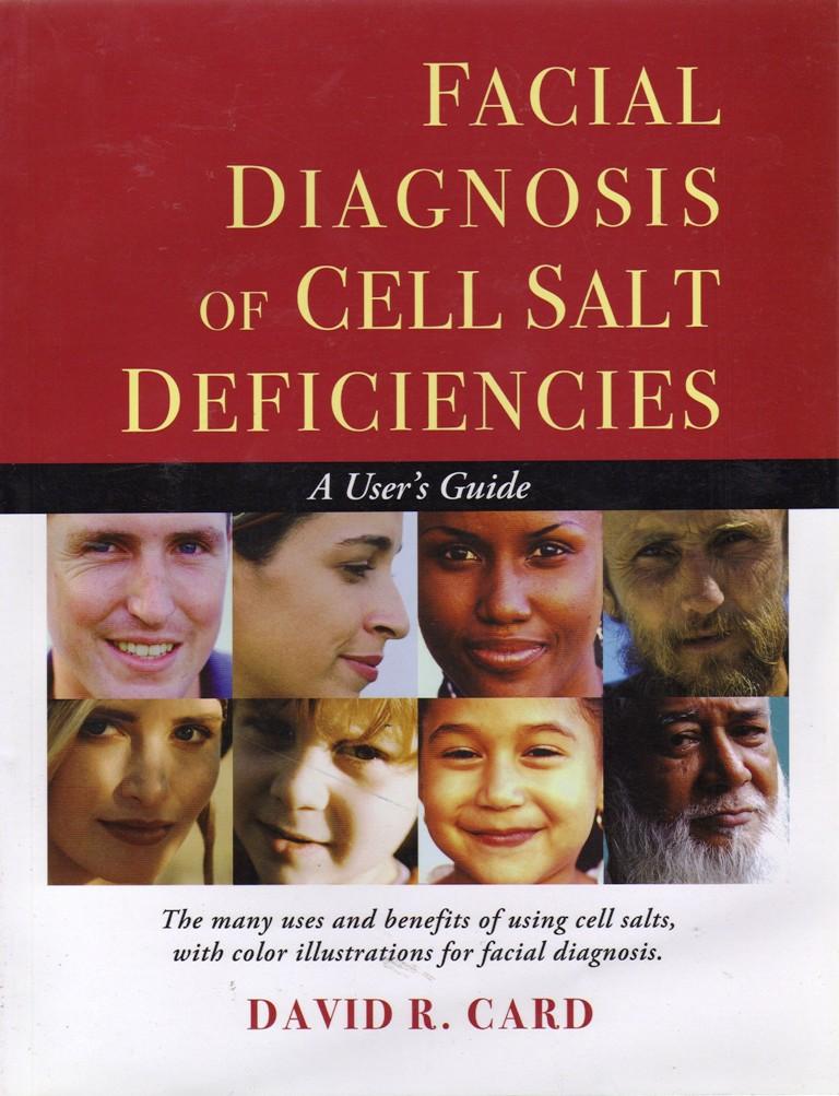 dicks-sex-facial-diagnosis-for-cell-salts-princess-zelda-pic
