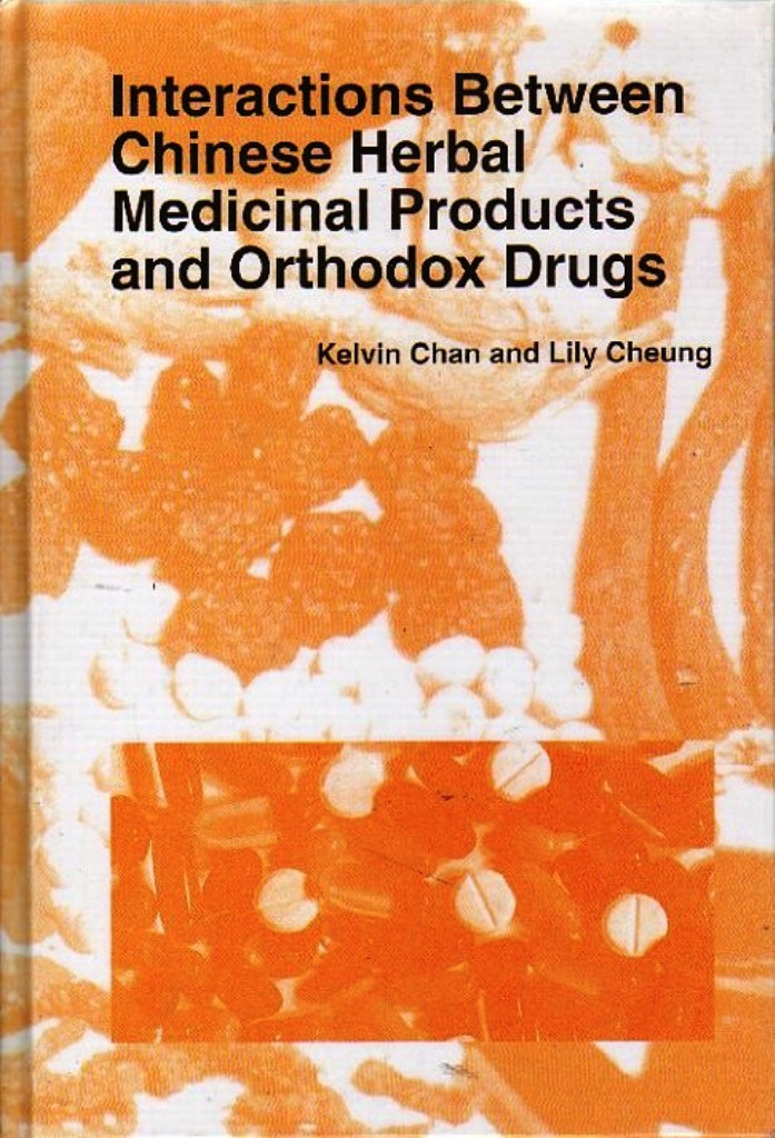 comparing chinese herbal medicine and modern medicine sociology essay Modern medicines are more widely used today than most herbal remedies, and this may be from with western modern medicine, it is not just that simple they do not just use natural plants and when comparing two medicinal substances, whether a drug or an herb, one factor affects its use.