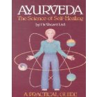 Ayurveda: The Science for Self-Healing