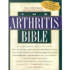 Arthritis Bible: Comprehensive Guide