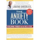 Anxiety Book: Developing Strength