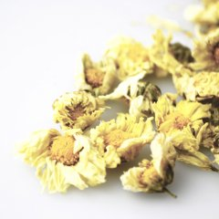 chinalife Chrysanthemum Flowers Herbal Tea